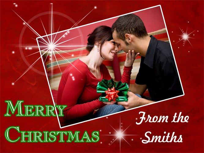 17 Funny Christmas Card Shop Templates Free