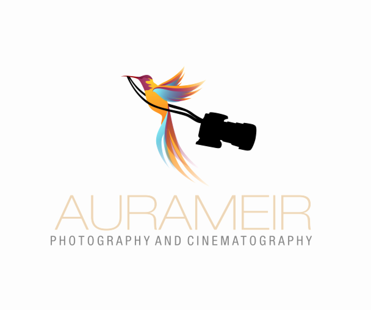 17 Graphy Business Logos Graphy