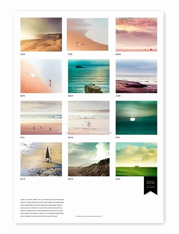 18 Best Images About Free Indesign Templates On Pinterest