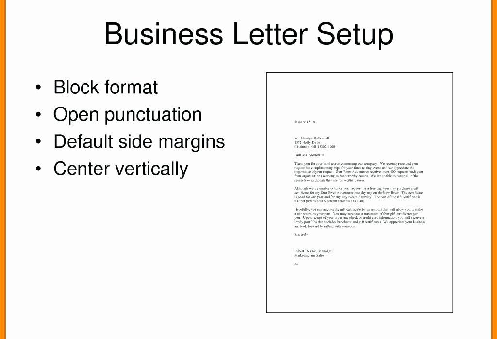 18 Certificate Templates Google Docs