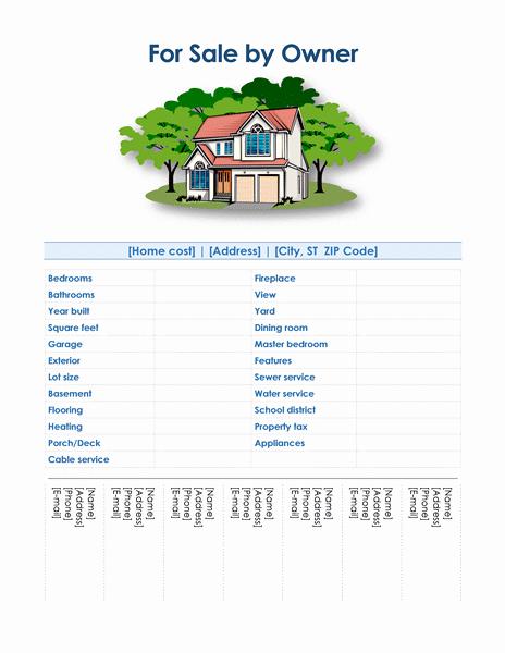 18 Tear F Flyer Templates Excel Pdf formats
