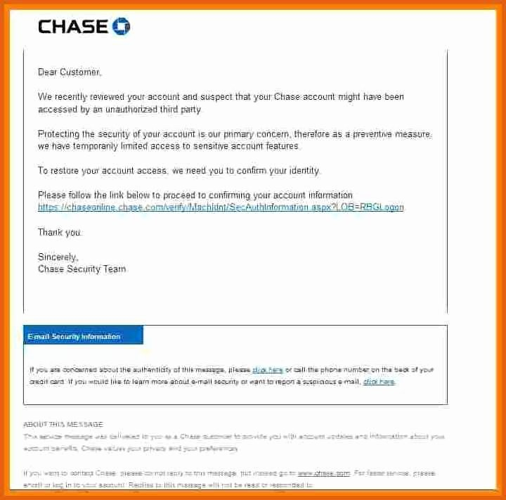 19 Chase Bank Statement Template Fake Chase Bank