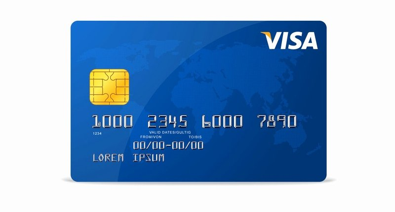 19 Credit Card Designs