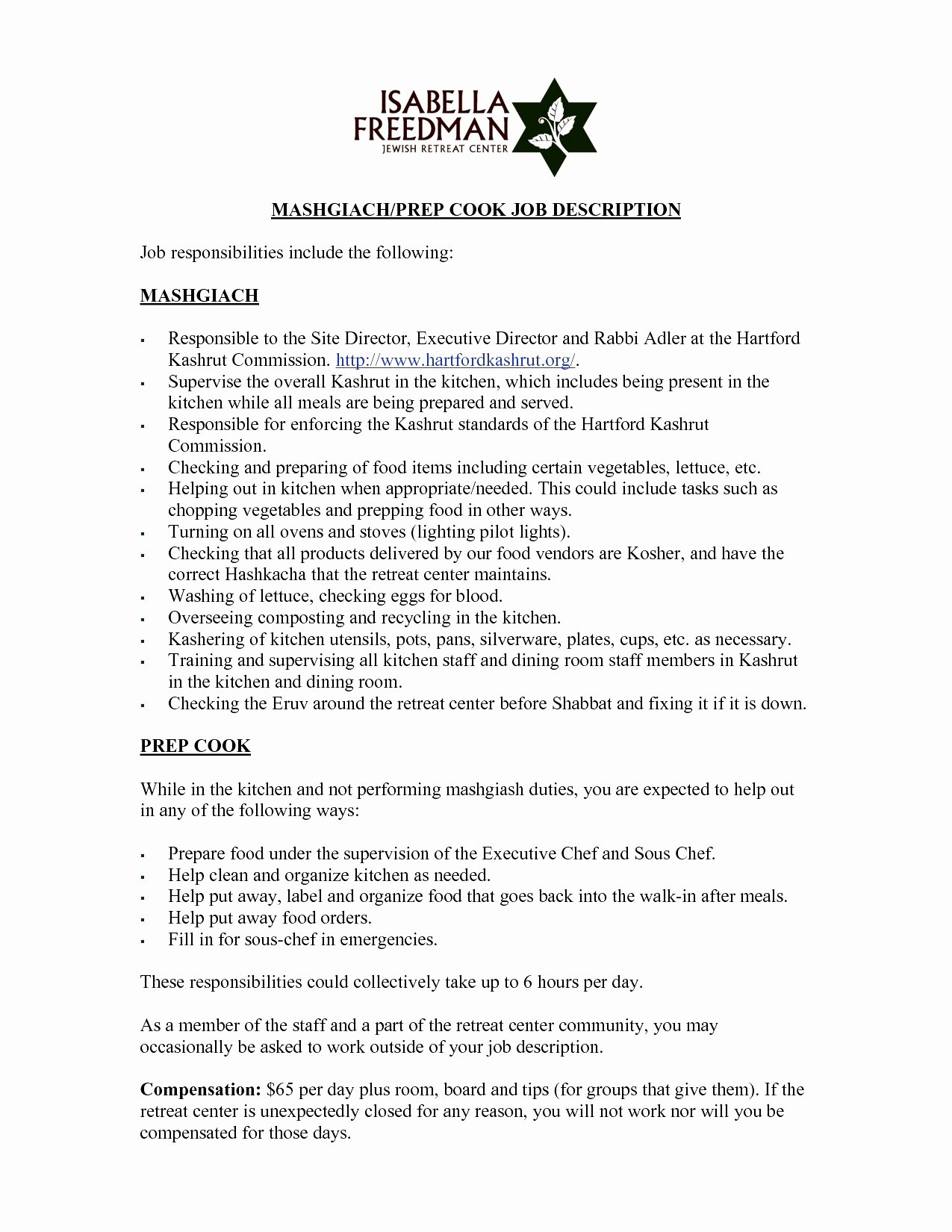 20 Awesome Administrative assistant Resumes