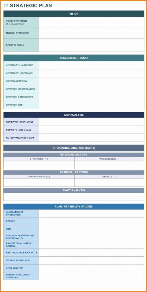 20 Business Plan Template Growthink New Ultimate Business