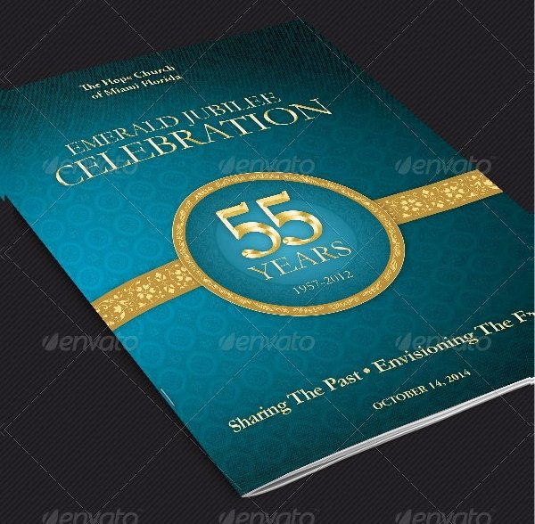 20 Cover Templates Free Psd Vector Eps Png format
