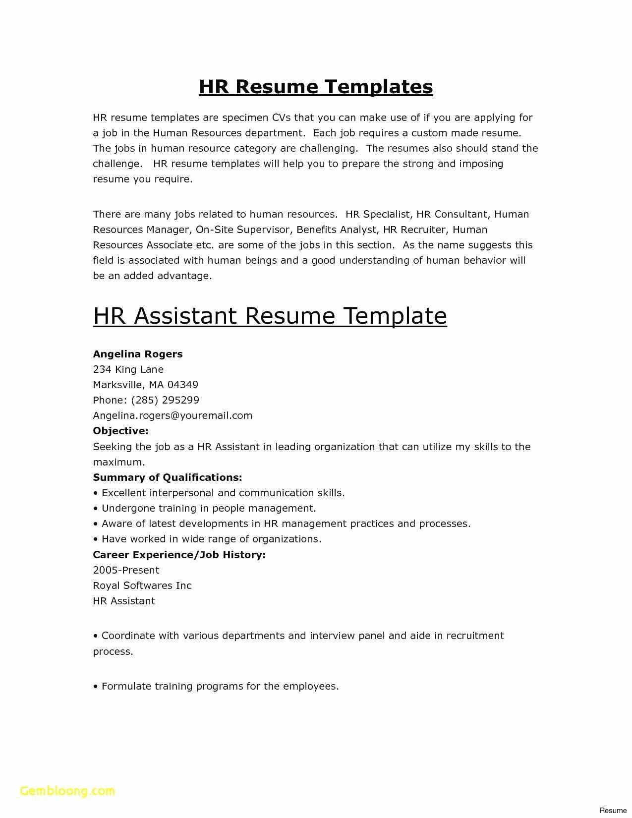 20 Fresh orb Line Resume Builder