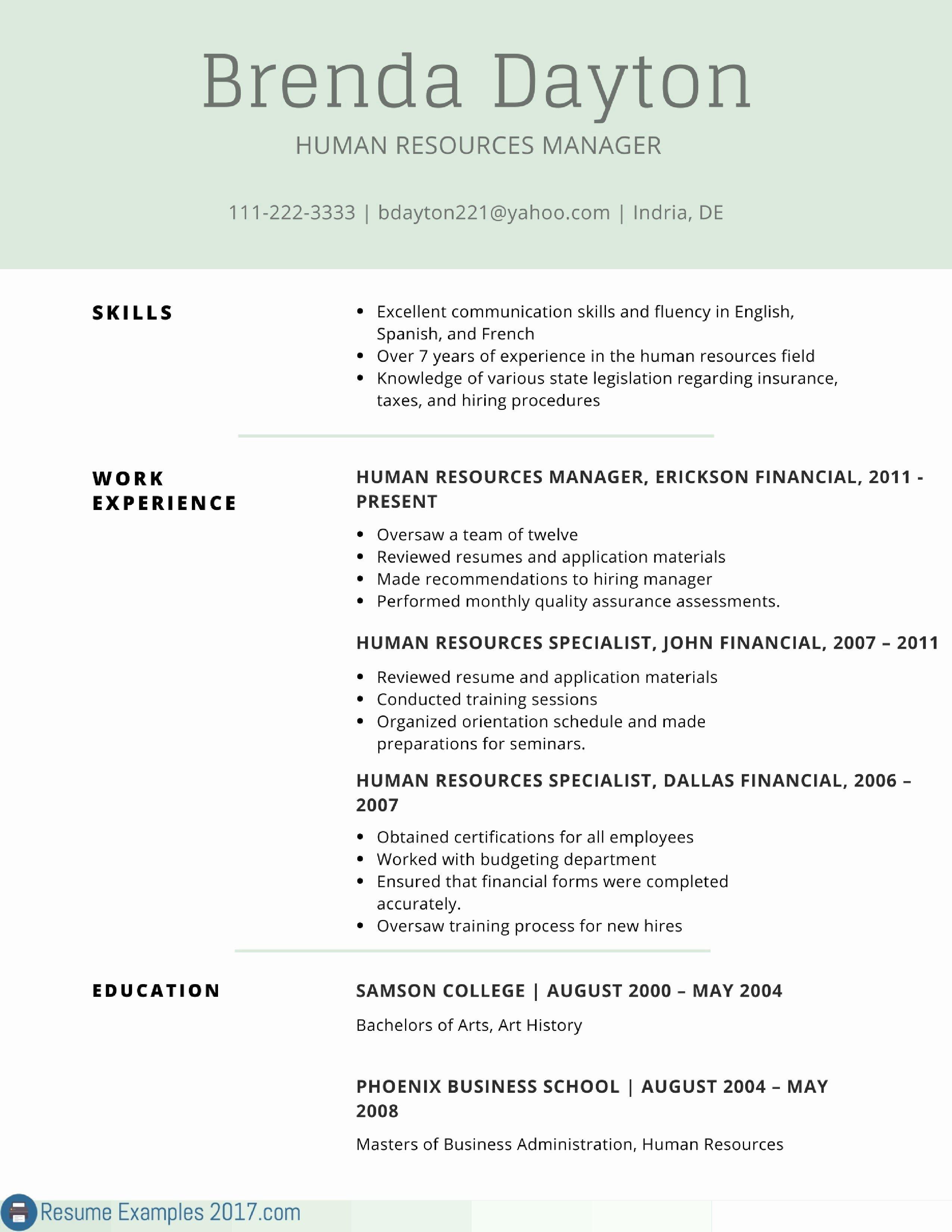 20 Inspirational Customer Service Job Description Resume