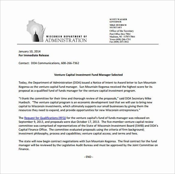 20 Investment Proposal Templates Pdf Doc