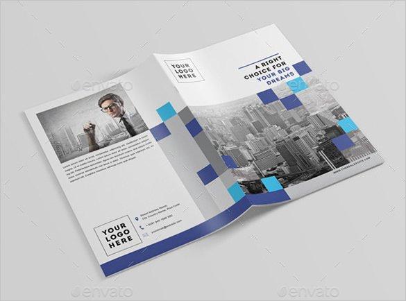 20 Real Estate Brochures – Free Psd Eps Word Pdf