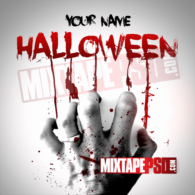 20 Shop Mixtape Templates Free Mixtape Cover
