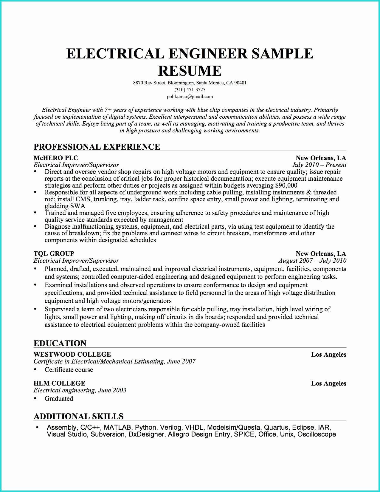 20 Unique Medical assistant Resumes