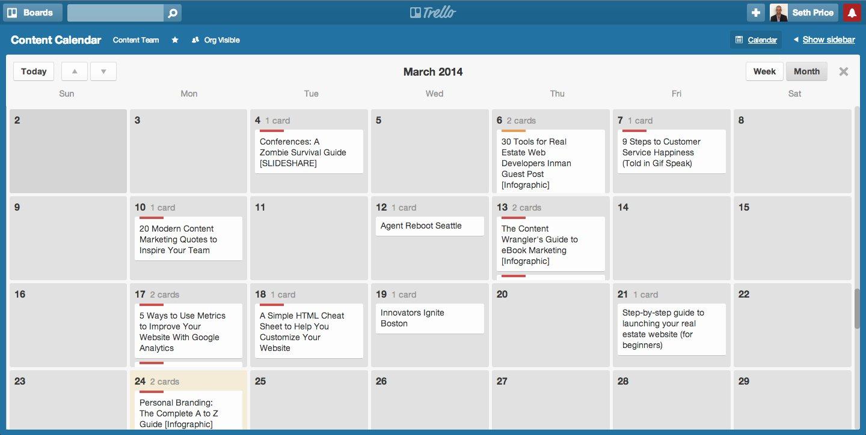 2018 Calendar Spreadsheet Google Sheets – Spreadsheet Template
