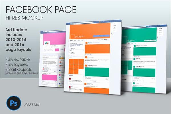 21 Ad Mockups Psd Free Design Templates