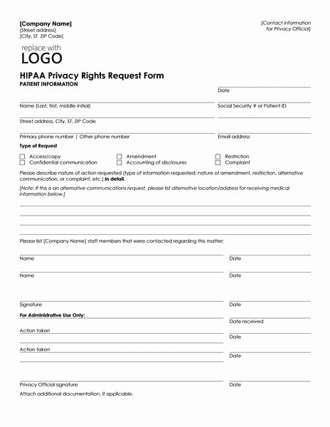 21 Best Images About Health forms On Pinterest
