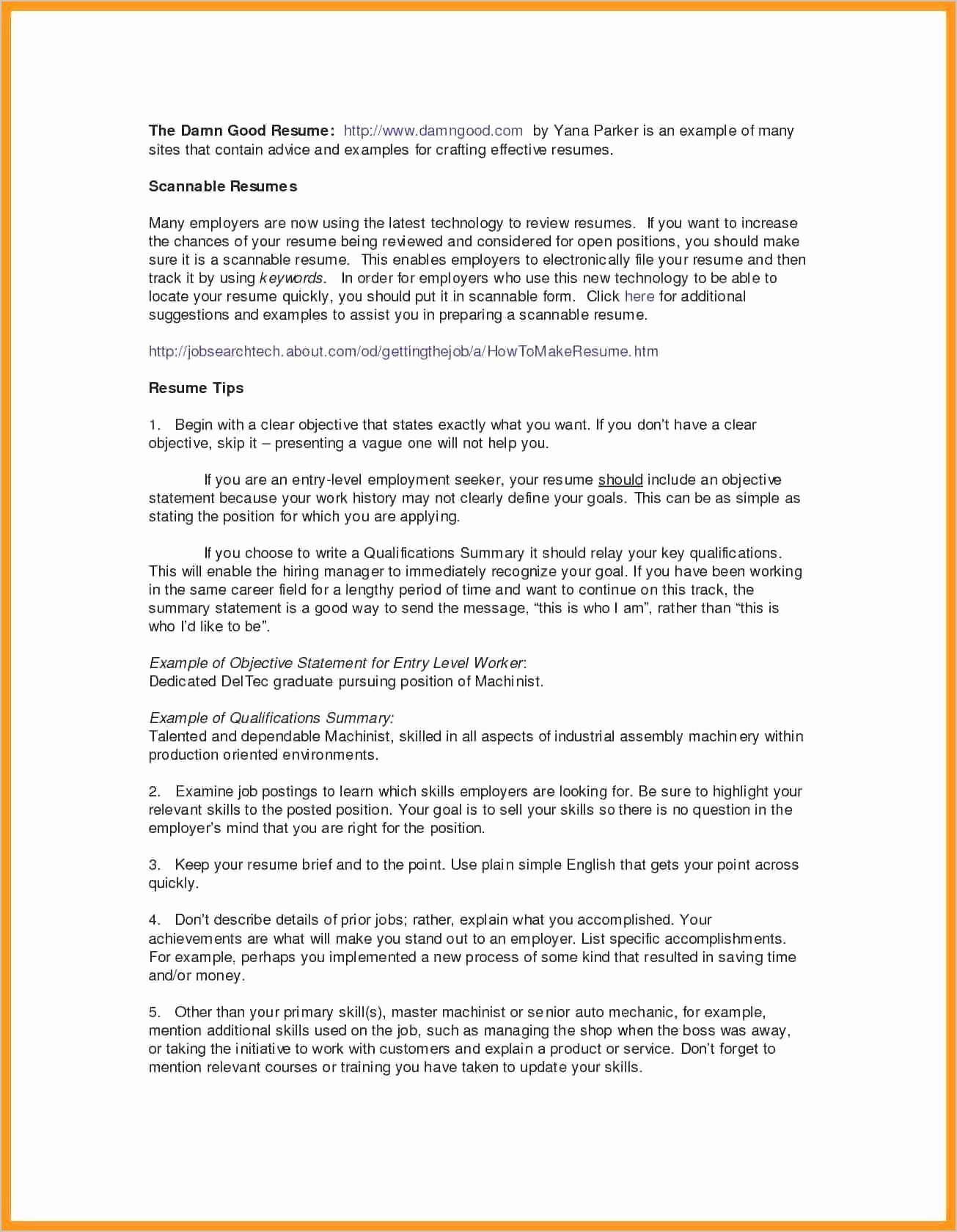 21 Lovely How to Do A Cover Letter for Resume