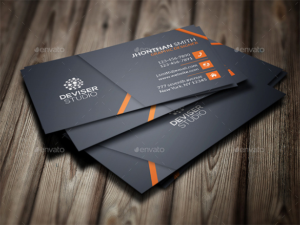 staples business card