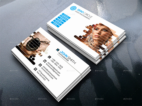 21 Staples Business Cards Free Printable Psd Eps Word