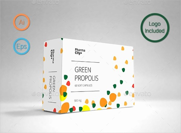 22 soap Packaging Designs Psd Vector Eps Jpg Download