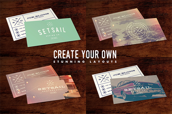 22 Staples Business Cards Free Printable Psd Eps Word