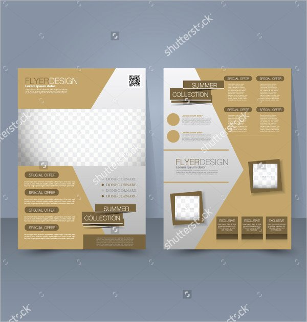 23 Business Flyers Free Psd Vector Ai Eps format