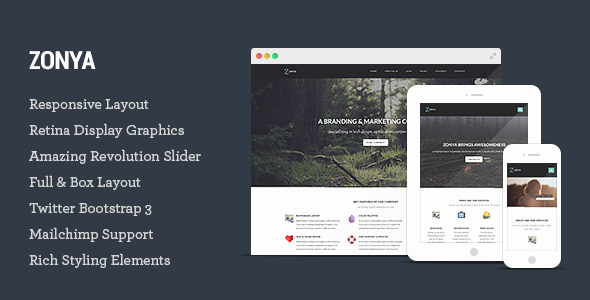 23 HTML Css Gallery Website Templates Xdesigns