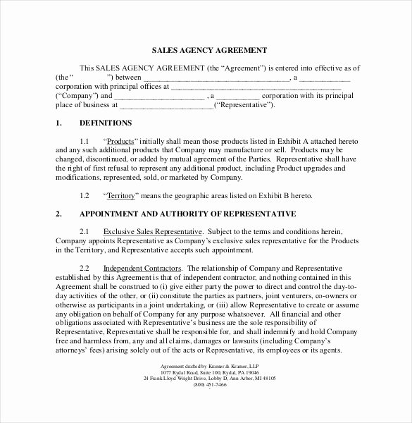 23 Mission Agreement Templates Word Pdf Pages