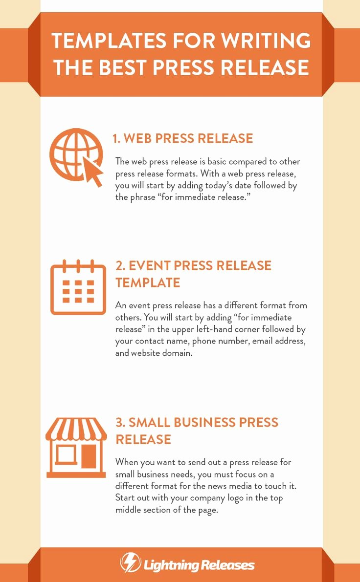 24 Best Press Release Tips Images On Pinterest