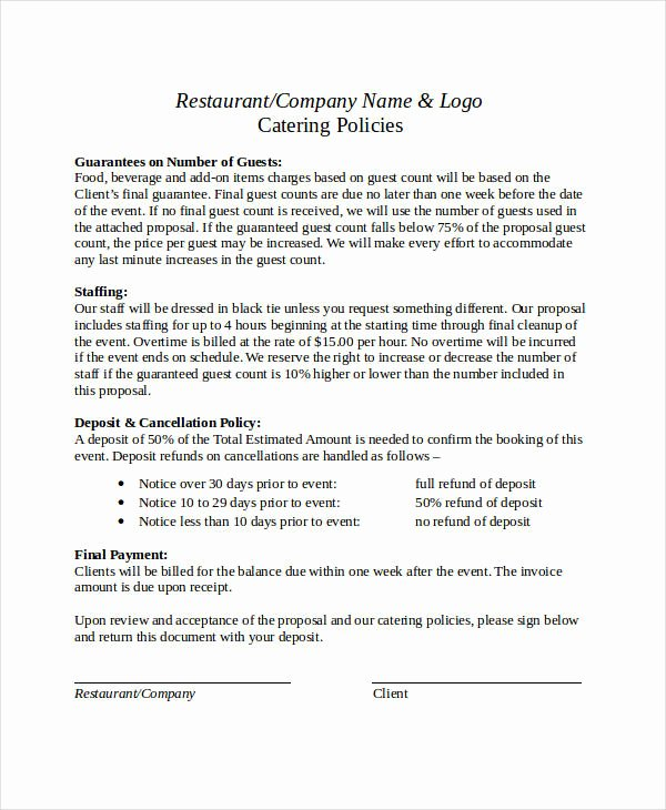 24 Business Proposal format Templates Pdf Doc