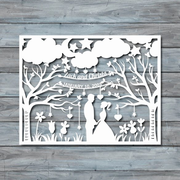 24 Paper Cutting Templates Pdf Doc Psd Vector Eps