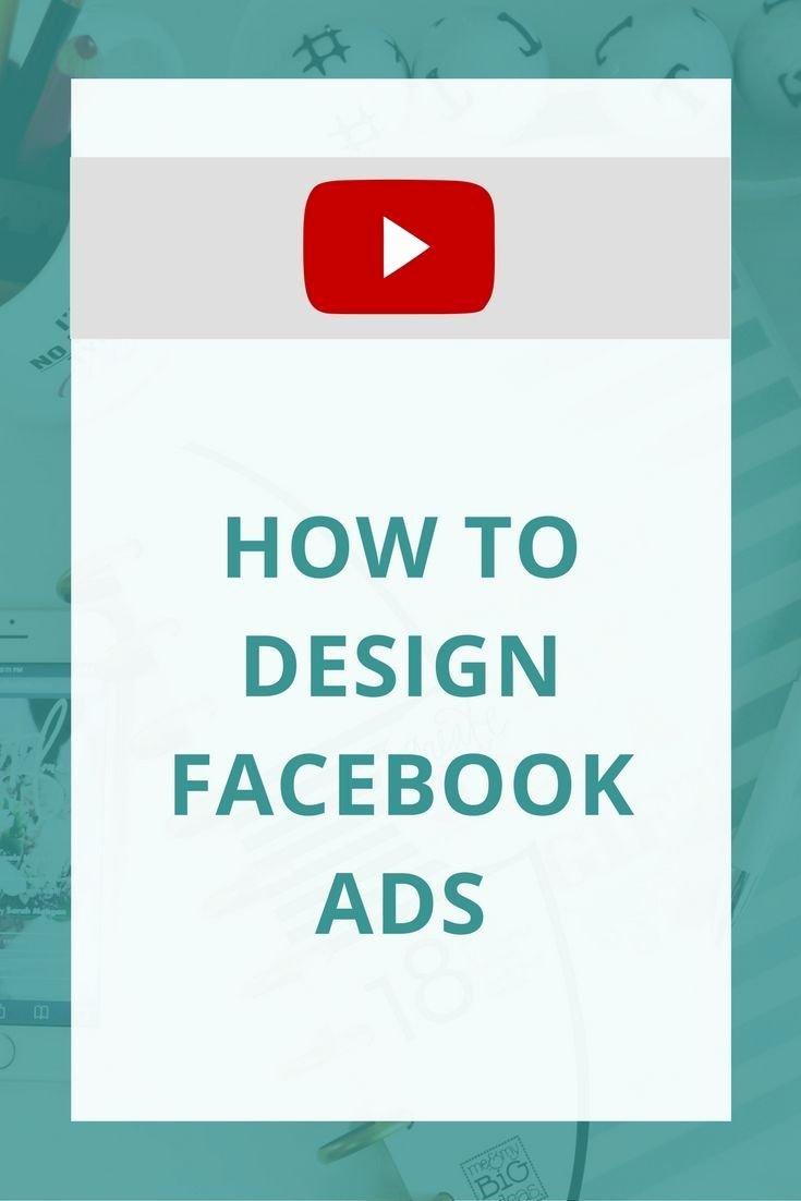 25 Beautiful Ad Design Ideas On Pinterest
