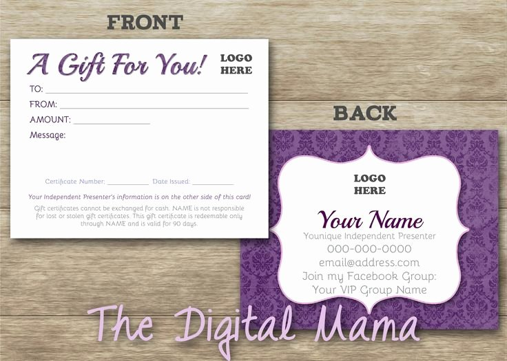 25 Best Ideas About Business Postcards On Pinterest