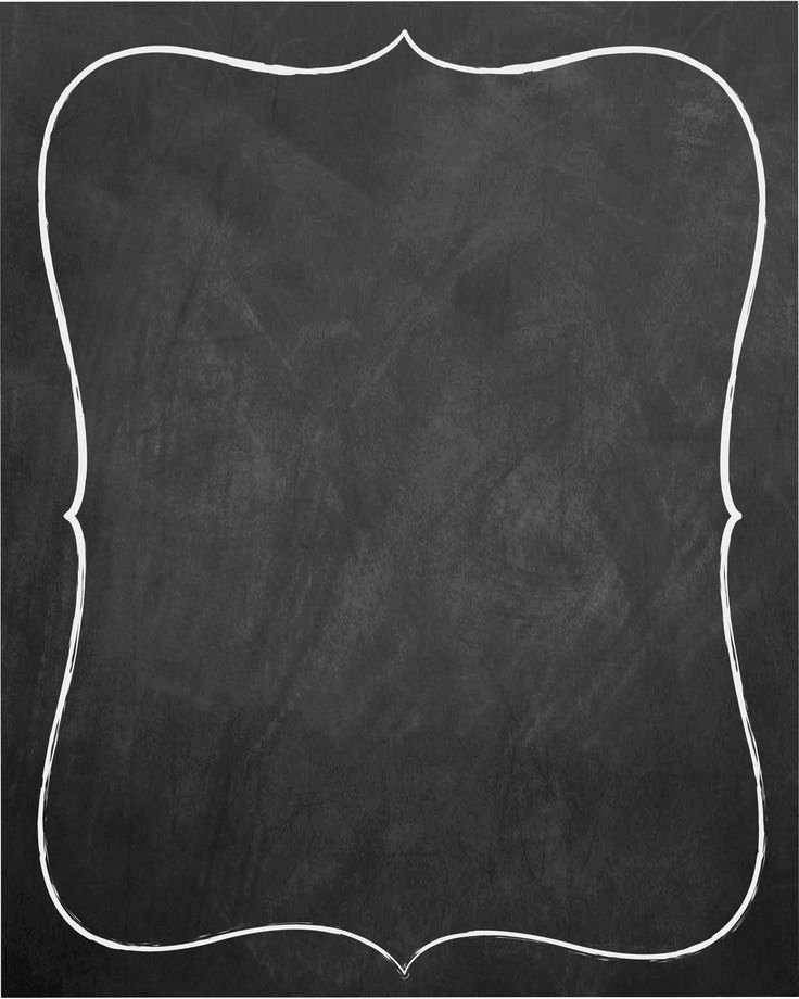 25 Best Ideas About Chalkboard Background On Pinterest