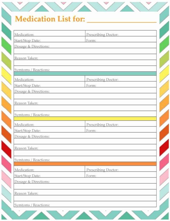 25 Best Ideas About Home Management Binder On Pinterest