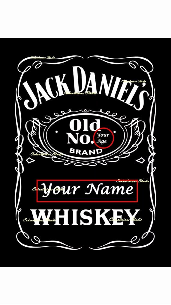 25 Best Ideas About Jack Daniels On Pinterest