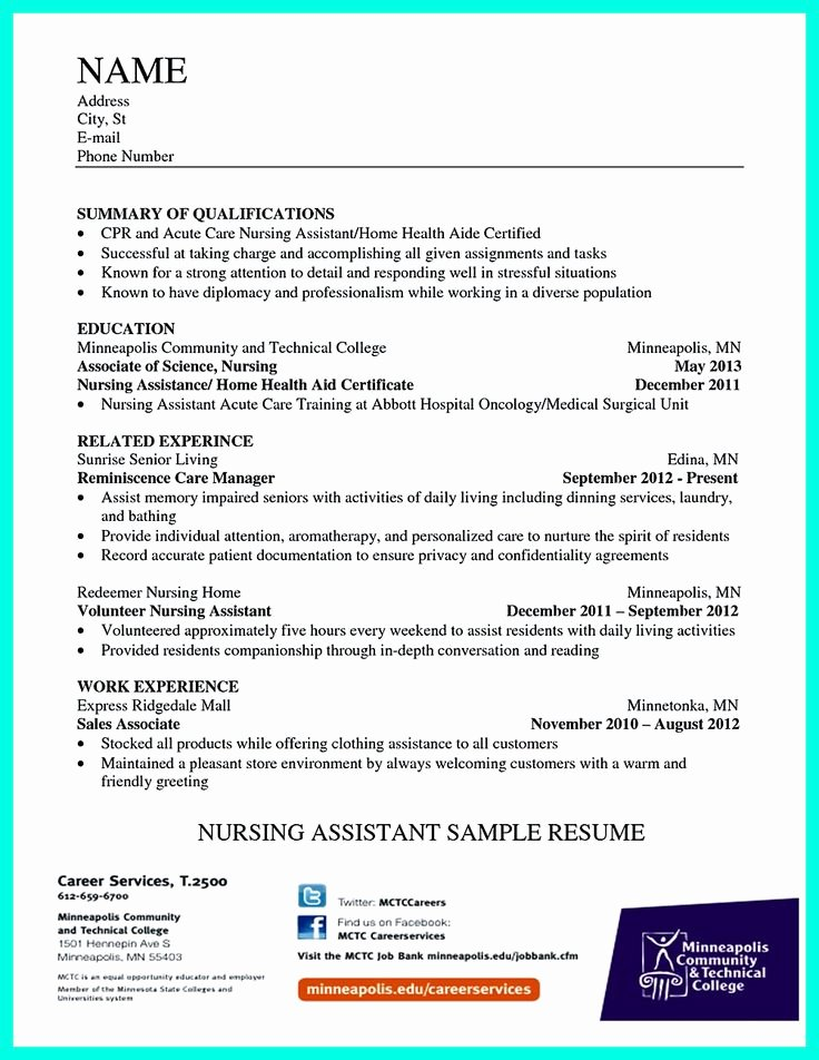 25 Best Ideas About Resume Objective Examples On
