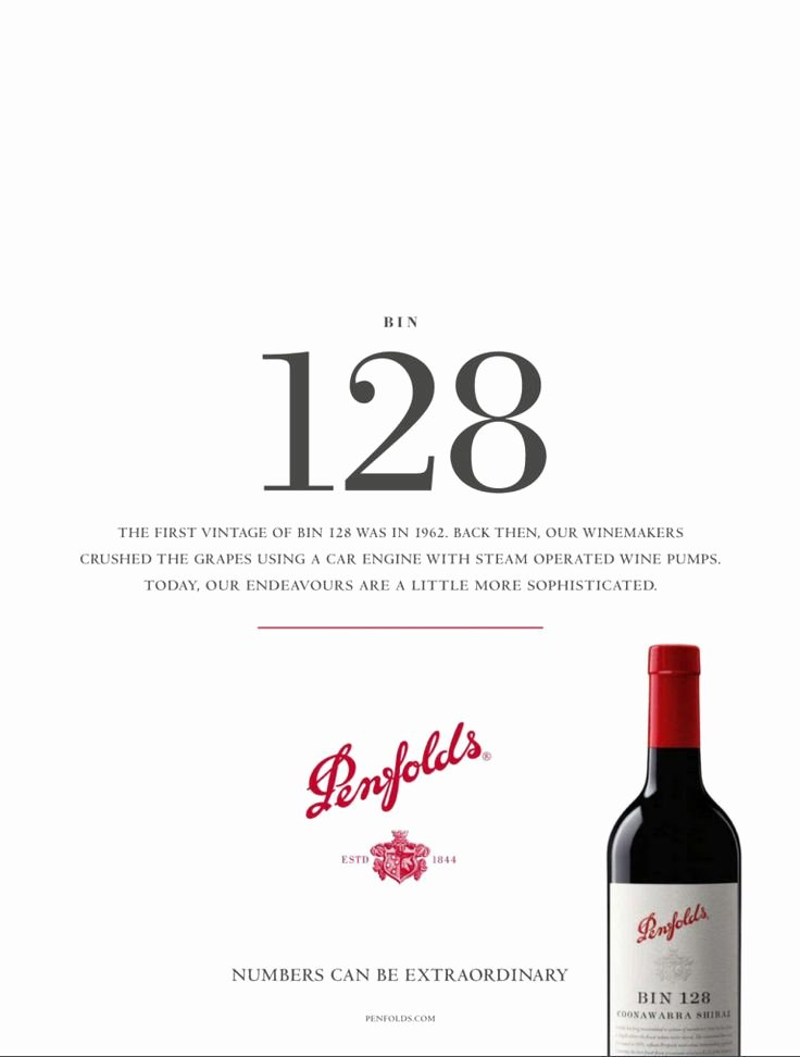 25 Best Ideas About Wine Poster On Pinterest