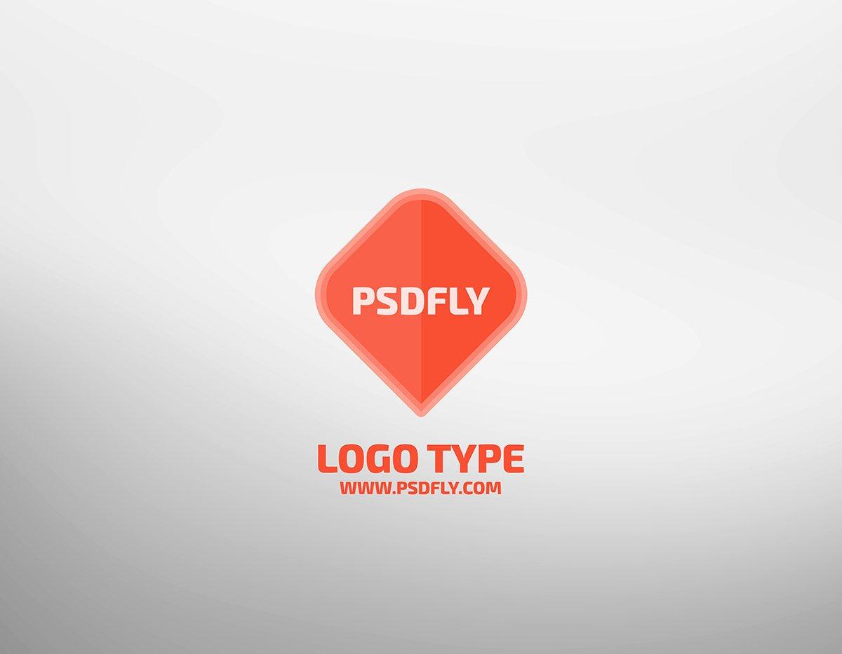 25 Free Amazing Logo Designs to Download – Part 6