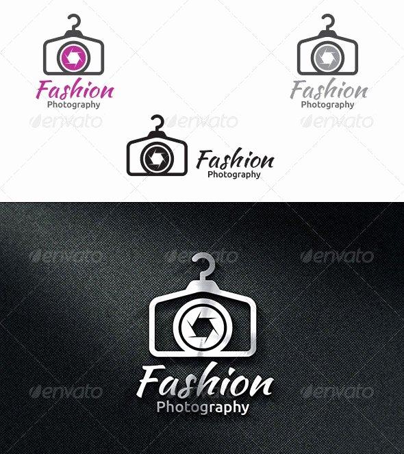 25 High Quality Psd & Ai Graphy Logo Templates