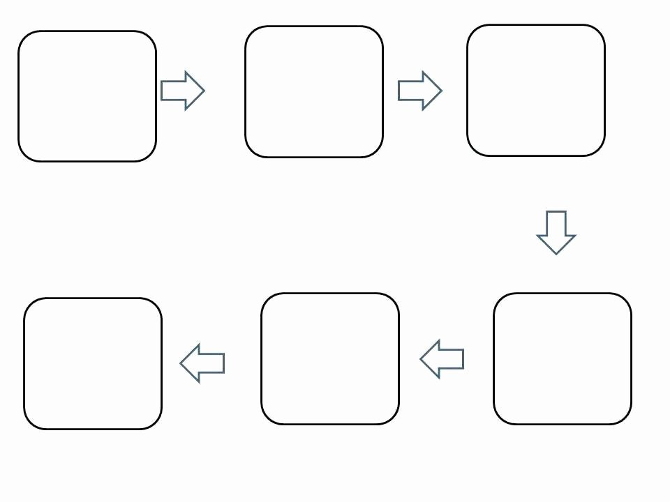 25 Workflow Chart Template Free Flowchart