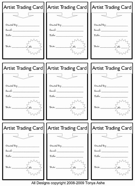 259 Best Images About Trading Cards On Pinterest