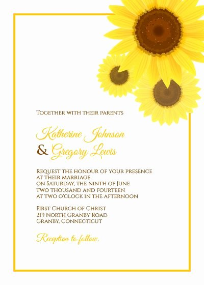 26 Best Images About Diy Wedding Invitations On Pinterest