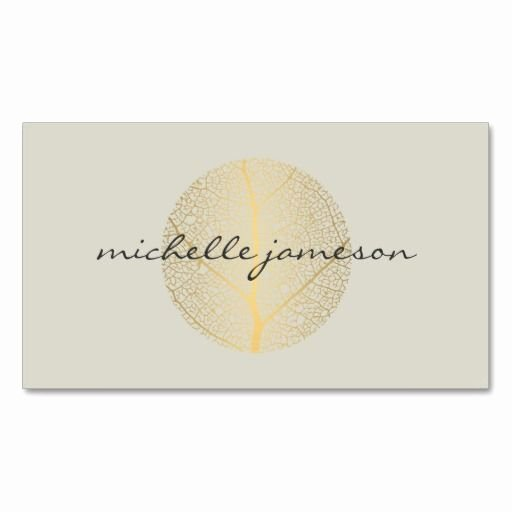 265 Best Images About Business Cards for Networking