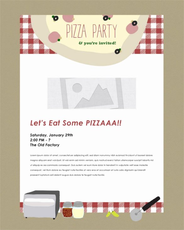 27 Email Invitation Templates Psd Vector Eps Ai