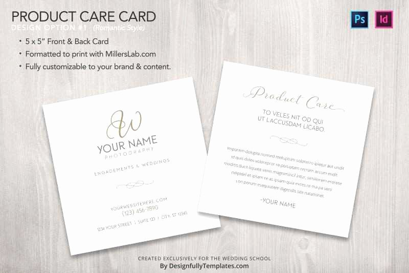 27 Fresh Folding Business Card Template Gallery Resume