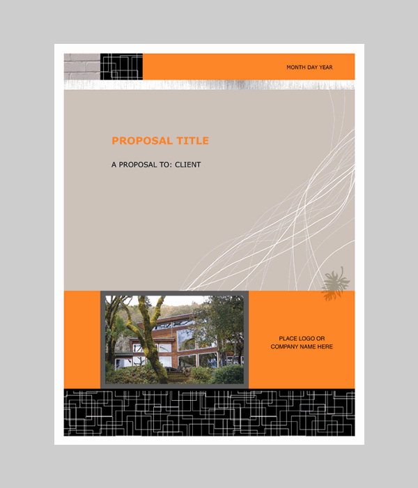 28 Best Free Download Ms Word format Templates