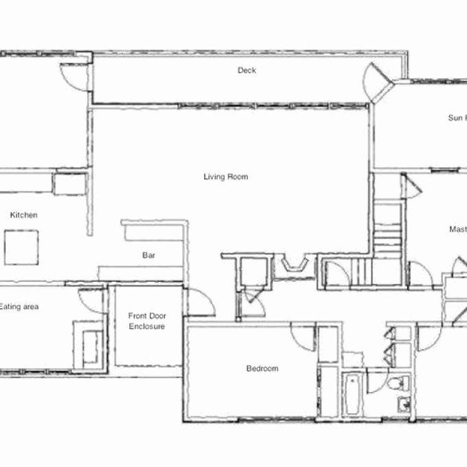 28 Blank Building Floor Plan Blank Floorplan Anchorage