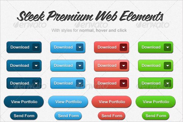 28 Download button Designs Templates