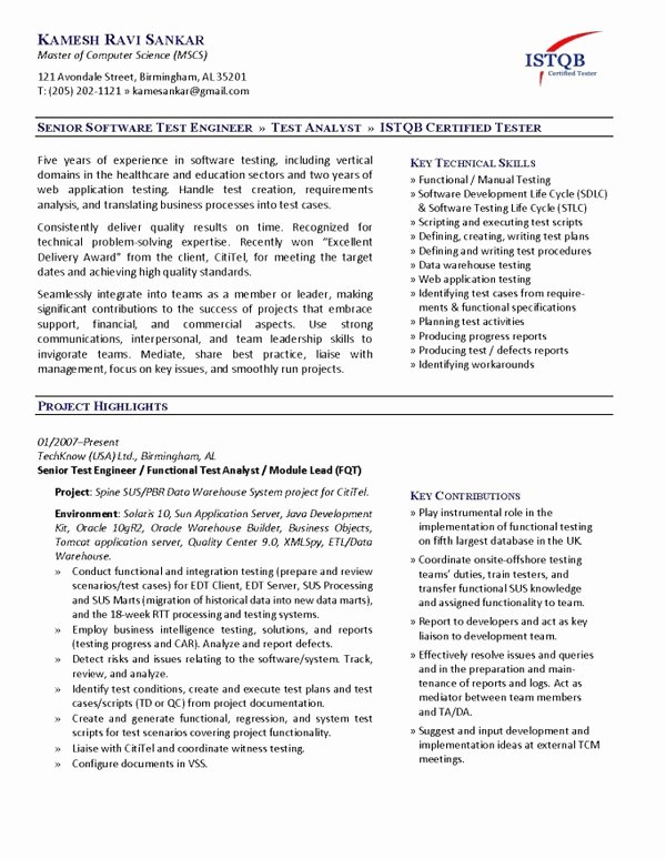 28 Lovely Graph software Engineering Resume