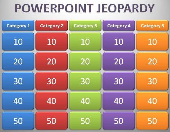 28 Microsoft Powerpoint Templates